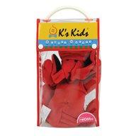 K's Kids Jucarie de plus Patrick