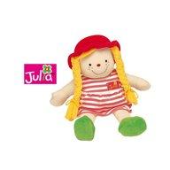 K`s Kids Jucarie plus Julia 32 cm 0+