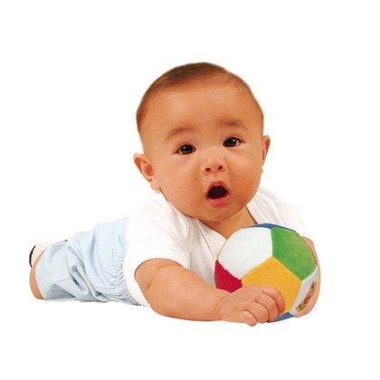 K's Kids Prima minge a bebelusului