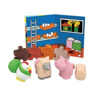 K's Kids Set forme Popbo - Animale de la ferma