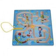 Hape - Labirint Little Prince