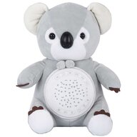 Chipolino - Lampa de veghe plus  Koala