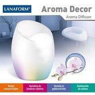 Aroma Decor Lanaform