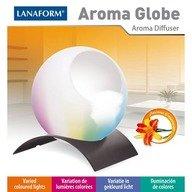 Aroma Globe Lanaform