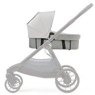 Baby Jogger - Landou City Select Lux, Slate