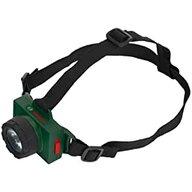 Klein - Lanterna pentru cap Bosch, Verde