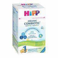 HiPP - Lapte Combiotic de inceput, nr 1, 800 gr
