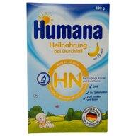 Humana - Lapte praf HN