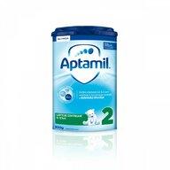 Nutricia - Lapte praf Aptamil 2, 800 g, 6-9 luni