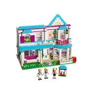 LEGO® Casa Stephaniei