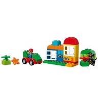 LEGO® Cutie completa pentru distractie