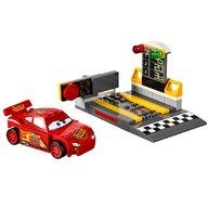 LEGO® Lansatorul de viteza Fulger McQueen™