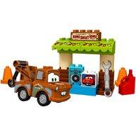 LEGO® Magazia lui Bucsa