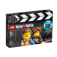 Lego - Movie Maker