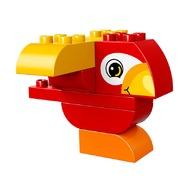 LEGO® Prima mea pasare