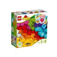 LEGO® Primele mele caramizi