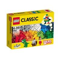 LEGO®  Supliment creativ