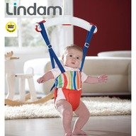 Lindam Jumper About Plus