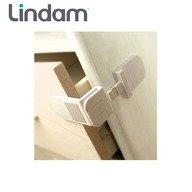 Lindam Protectie pentru dulapuri si sertare