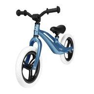 Lionelo - Bicicleta fara pedale Bart, Sky Blue
