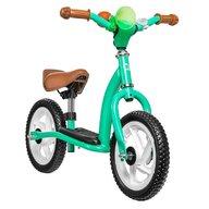 Lionelo - Bicicleta fara pedale Roy, Mint, Resigilat