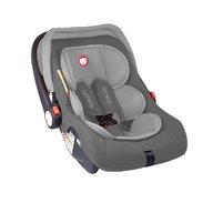 Lionelo Scaun auto copii 0-13 Kg Noa Plus Grey