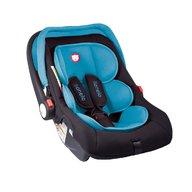 Lionelo Scaun auto copii 0-13 Kg Noa Plus Turquoise