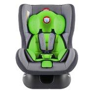 Lionelo - Scaun auto copii 0-18 Kg Liam Lime
