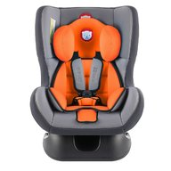 Lionelo - Scaun auto copii 0-18 Kg Liam Orange