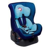 Lionelo - Scaun auto copii 0-18 Kg Liam Plus Blue