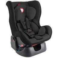 Lionelo - Scaun auto copii 0-18 Kg Liam Plus Grey