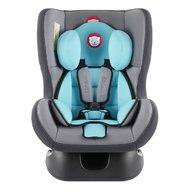 Lionelo - Scaun auto copii 0-18 Kg Liam Turquoise