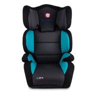 Lionelo - Scaun auto copii 15-36 Kg Lars Plus Turquoise