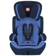 Lionelo - Scaun auto copii 9-36 Kg Levi Plus Blue