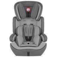 Lionelo - Scaun auto copii 9-36 Kg Levi Plus Grey