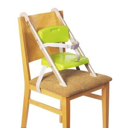 Litaf Scaun Hang N Seat