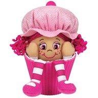 Little Miss Muffin 13 cm