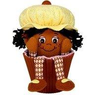 Little Miss Muffin Chip 13 cm