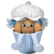 Little Miss Muffin Sugar 23 cm