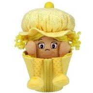 Little Miss Muffin Vanilla 13 cm