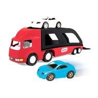 Little Tikes Camion transport masini - Little Tikes-484964