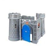 Little Tikes - Castel realistic