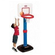Little Tikes Cos Basket Junior