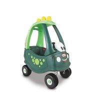 Little Tikes Masina Dino Cozy Coupe - Little Tikes-173073