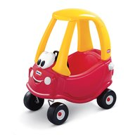 Little Tikes MASINUTA COZY COUPE