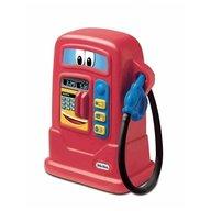 Little Tikes Pompa de benzina Cozy - Little Tikes-619991
