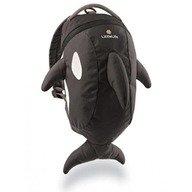 Littlelife Rucsac impermeabil Orca