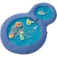 Haba - Loc de joaca cu apa,  Micii scafandrii, 6 luni+