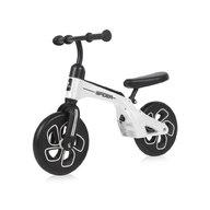 Lorelli - Bicicleta fara pedale Spider , White