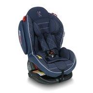 Lorelli scaun auto 0-25 Kg ISOFIX ARTHUR SPS Dark Blue Leather